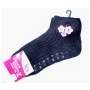 Wholesale Women's Slipper Socks - Women's Sock - 1 DZ