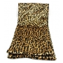 Wholesale Leopard Scraf - Animal Print Scarf - 1 Dz