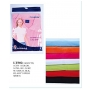 Wholesale Women's Polo Shirts - Plain Polo's - 1 Doz