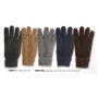 Wholesale Men's Chenille Thermal Insulated Gloves - 1 DZ