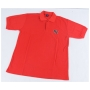 Wholesale NY Men's Polo Shirt - NY Polo's - 1 Doz
