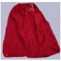 Wholesale Laundry Bags - Nylon Laundry Bag - 100 Bags