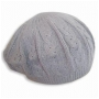 Wholesale Crochet Cable Knit Slouchy Beret – 1 Doz