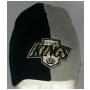NHL - Los Angeles Kings Beanie Ski Hat