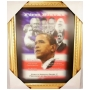 Wholesale Barack Hussein Obama Picture - 2 Doz