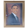 Wholesale President Barack Obama Framed Picture | Obama Portrait