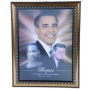 Wholesale Portrait Of President Barack Obama & Martin Luther King with Kenedy - 2DZ
