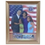 Wholesale President Barack Obama & Family Portrait | Michelle Obama - 2DZ
