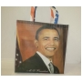Wholesale Barack Obama Shopping Bags - 9 Doz