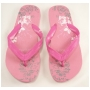 Wholesale Thong Flip Flops – Sponge Sandals – 48 Pairs
