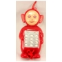 Wholesale Kids Toy Phone with Light - 200 Pieces