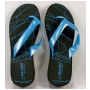 Wholesale Wedge Thong Flip Flops | Wedge Sandals | 36 Pairs