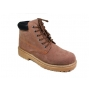 Wholesale Men's Boots - Men's Work Boots - 12 Pairs
