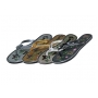 Wholesale Women's Thong Sandals - 60 Pairs