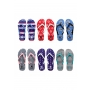Women's Flip-Flops Wholesale