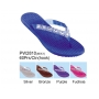 Wholesale Women's Flip Flops - Thong Sandals - 60 Pairs