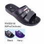 Wholesale Men's Open Toe Sandals - Men's Flip Flops - 60 Pairs