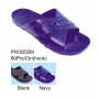 Wholesale Men's Sandals - Men's Flip Flops - 60 Pairs