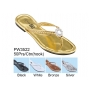 Wholesale Thong Sandals - Women's Sandals - 50 Pairs