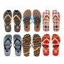 Women's Flip Flops Wholesale
