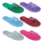 Wholesale Bulk Chinese Mesh Slippers