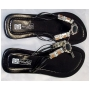 Wholesale Women's Thong Sandals | Case 50 Pairs