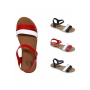 Wholesale Sandals - Wholesale Women's Sandals - 30 Pairs