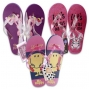 Wholesale Flip Flops - Licensed Flip Flops - 96 Pairs