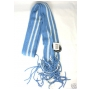 Wholesale Scarves - Extra Long Thin Scarves