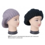 Wholesale Berets - Winter Knit Berets - 1 Doz
