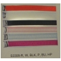 Wholesale Belts - Closeout Women's Belts - 12 Doz