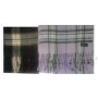 Wholesale Scarf - Pattern Scarves - 12 DZ Case