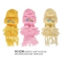 Wholesale Kids Toddlers Hat Scarf Gloves Sets | Children Winter Set | 1 Dz