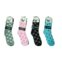 Wholesale Women's Crew Socks - Socks - 360 Pairs