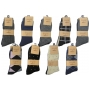 Socks Wholesale