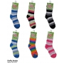 Winter Socks Wholesale