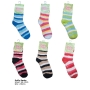 Wholesale Winter Socks