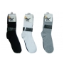 Wholesale Women's Socks - Women's Socks - 12 Pairs