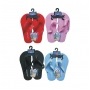 Wholesale Women's Sandals - Women's Flipflops - 72 Pairs