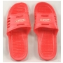 Wholesale Open Toe Flip Flops - Women's Sandals - 72 Pairs