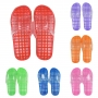 Women's Slippers Wholesale
