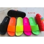 Wholesale Summer Sandals