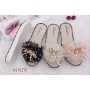 Wholesale Women's Slippers