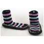Wholesale Slippers Socks | Girls Shoes Socks | 1 DZ
