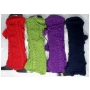 Wholesale Women's Double Layered Crocheted Legwarmers – Leg Warmers