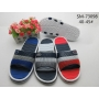 Wholesale Men's Sandals