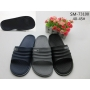 Men's Sandals Wholesale