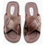 Wholesale Men's Sandals - Mens Flip Flops - 40 Pairs