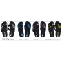 Wholesale Kid's Flip Flops - Kids Sports Sandals - 72 Pairs