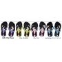 Wholesale Kid's Thong Sandals - Kids Flip Flops - 72 Pairs